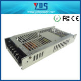 5V 40A Slim Size Switching Power Supply