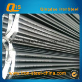 Sch40のASTM A106 Gr. B Seamless Steel Pipe