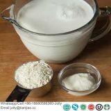 ヨーグルトのアイスクリームのための即刻のヨーグルトのチーズ粉