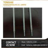 Migliore elettrodo per saldatura dell'acciaio dolce dell'acciaio a basso tenore di carbonio di qualità del certificato
