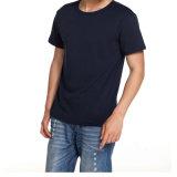 Form-Freizeit-Mann-T-Shirt