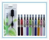 최고 판매 다채로운 전자 담배 자아 CE4 장비 가득 차있는 재고 전자 담배