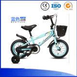 Велосипед Bike баланса детей оптовой фабрики сразу
