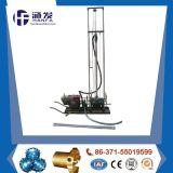 Hf80 tipo portable perforadora del receptor de papel de agua