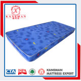 Grossist Price School und Quality Hoch-Dichte Compressed Foam Mattress