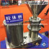 Automatische Paprika-Soße-Produktions-Maschine