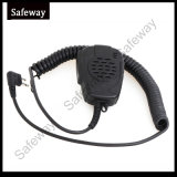 De verre Microfoon van de Spreker voor Motorola Cp200 Cp040 Ep450