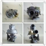 Turbocompresseur de Ht12-19b pour Nissans 047-282 14411-9s000