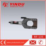 Резец кабеля отдельно блока гидровлический для Amored и медного кабеля (RF-135)