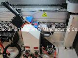 Mf-505 de halfautomatische het Verbinden van de Rand van de Voering Machine van de Houtbewerking van de Machine