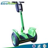 Xinli Escooter 의 전기 스쿠터, 도시 도로 균형 스쿠터를 균형을 잡아 2개의 바퀴 각자