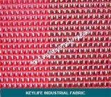 Polyester Woven Dryer Fabric pour Effectuer de Paper (90-495 CFM)