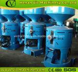 Reispoliermittel (6NS-33), Reismühle mit 400-450kg/H