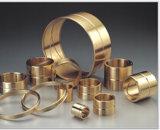 Boccola del metallo in polvere base del ferro con il materiale B3 FC-1000-K40 del grado 2 per l'asta cilindrica di elevatore idraulico