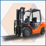 Dieselgabelstapler 3.0t mit Isuzu C240 Maschine (FD30B-W1)