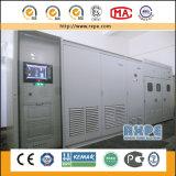 Инвертор AC/конвертер, инвертор частоты вибромашины, конденсатор, реактор