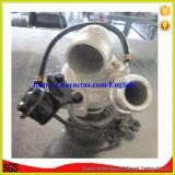 Gt1749s 28200-42800 Hyundai를 위한 49135-04350 터보 충전기