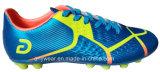 Le football d'hommes de chaussures sportives amorce les chaussures extérieures du football (816-9957)