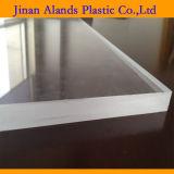 Strato acrilico del plexiglass dello strato dello strato libero di PMMA