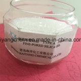 Gel di silice Fine-Pored - marca di Haiyang