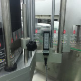 Machine à Étiquettes Automatique de Bouteilles Rondes