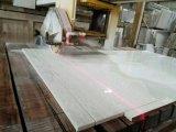 中国の水晶輝きの水晶石の製造業者の工場