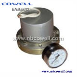 高圧自動感圧性スイッチ