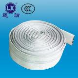 Шланг PVC Layflat/положенный плоский шланг