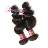 Волосы девственницы волны оптовой цены по прейскуранту завода-изготовителя малайзийские свободные