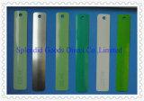 25mm/35mm/50mm de Zonneblinden van het Aluminium van Zonneblinden (sgd-a-5104)