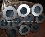 Pipes sans joint d'acier du carbone de la qualité ASTM/API 5L