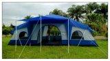 كبيرة خارجيّة أسرة مخيّم خيمة