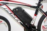 中国の山の電気Bicycle/Eバイクからの2016電気自転車