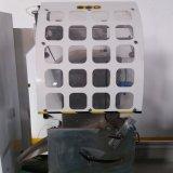 A estaca do CNC considerou para os perfis de alumínio