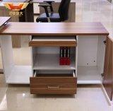 L Shape Office Table, Office Desk, Office Work Table