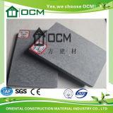 Della parete del divisorio scheda del cemento della fibra di amianto non