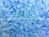 (파란) Sisa 우수한 세라믹 연마재