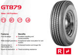 Radial WP Truck Draws 385/65r 22.5, 385/55r 22.5, 315/60r 22.5 for HAVE Market