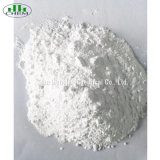 99.99%高い純度の酸化アルミニウム(D50: 0.4-1um)