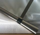 Articles sanitaires pour le robinet de finition de cuisine de PVD