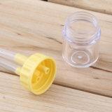Aspirateur nasal d'aspiration sûre de vide de bébé