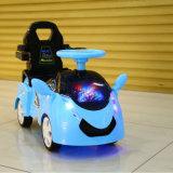 Neues Ankunfts-Baby-Schwingen-Auto auf dem heißen Verkauf