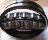 Großhandelskugelförmiges Rollenlager des Facoty Preis-China-Rollenlager-23956