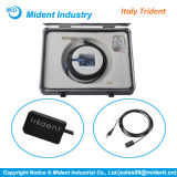 Ce Italy Trident Ds530 USB Dental Sensor de raio-X digital