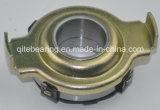Cuscinetto della versione della frizione per il cuscinetto della Parte-Rotella dell'Lada-Automobile