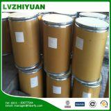 Oxychlorure de cuivre 98% CS-3e