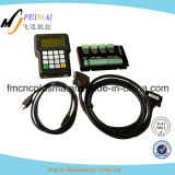 Reicher Controller A11e des Automobil-A11 des Kontrollsystem-DSP