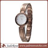 Il più nuovo e Fashion Lady Watch per Gift