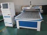 Цена 1325 машины Woodworking CNC гравировки Верхн-Сбывания 3D