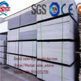 Производственная линия лист доски пены PVC пены PVC делая штранге-прессовани Linemachine доски пены PVC машины для картоноделательной машины машины делать плиты WPC пены конструкции